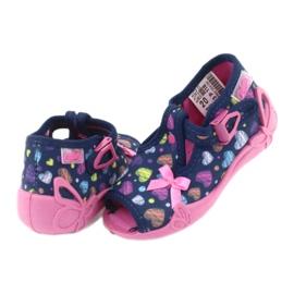 Dětská obuv Befado 213P118 4