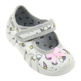Dětská obuv Befado 109P199 3