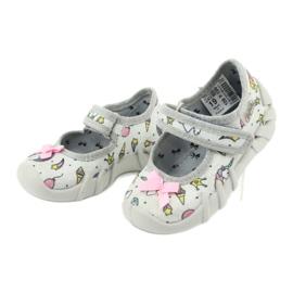 Dětská obuv Befado 109P199 5