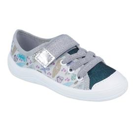 Dětská obuv Befado 251X145 1