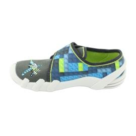 Dětská obuv Befado 273X285 3