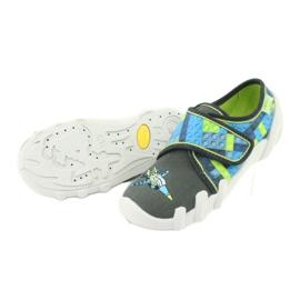 Dětská obuv Befado 273X285 6