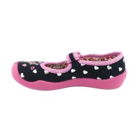 Dětská obuv Befado 114X355 2