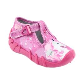 Dětská obuv Befado 110P364 1