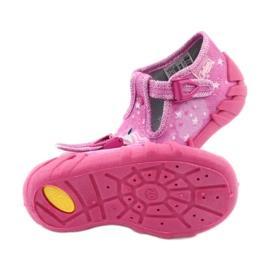 Dětská obuv Befado 110P364 5