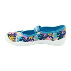 Dětská obuv Befado 114Y386 3