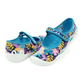 Dětská obuv Befado 114Y386 5