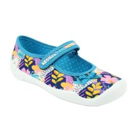 Dětská obuv Befado 114Y386 2