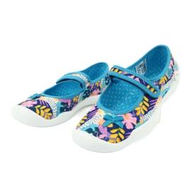 Dětská obuv Befado 114Y386 4