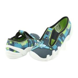 Dětská obuv Befado 290X192 6