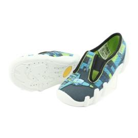 Dětská obuv Befado 290X192 7