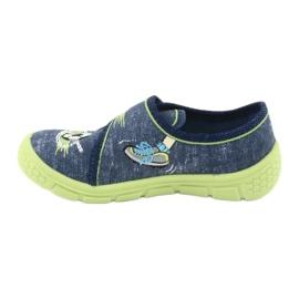 Dětská obuv Befado 557P138 3