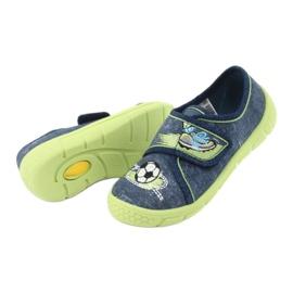 Dětská obuv Befado 557P138 6