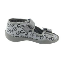 Dětská obuv Befado 242P102 3