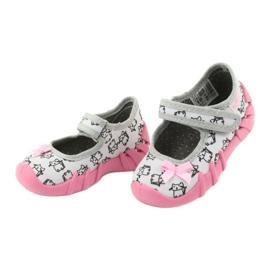 Dětská obuv Befado 109P198 4