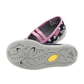 Dětská obuv Befado 116X268 6