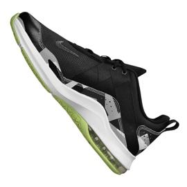Obuv Nike Air Max Alpha Trainer 2 M AT1237-009 černá 1