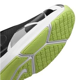 Obuv Nike Air Max Alpha Trainer 2 M AT1237-009 černá 2