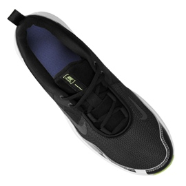 Obuv Nike Air Max Alpha Trainer 2 M AT1237-009 černá 4