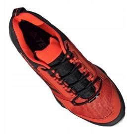 Obuv Adidas Terrex AX3 M EG6178 1