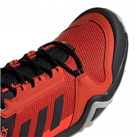 Obuv Adidas Terrex AX3 M EG6178 2