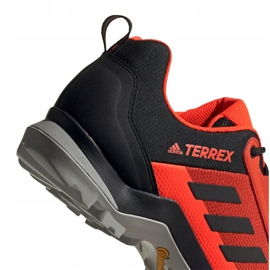 Obuv Adidas Terrex AX3 M EG6178 3