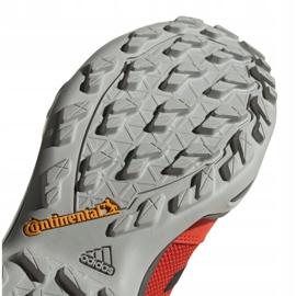 Obuv Adidas Terrex AX3 M EG6178 4