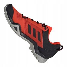 Obuv Adidas Terrex AX3 M EG6178 5