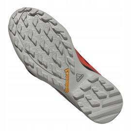 Obuv Adidas Terrex AX3 M EG6178 6