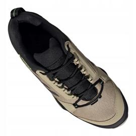 Obuv Adidas Terrex AX3 M EF4592 1