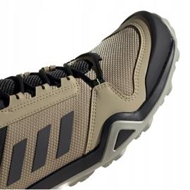 Obuv Adidas Terrex AX3 M EF4592 2