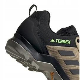 Obuv Adidas Terrex AX3 M EF4592 3
