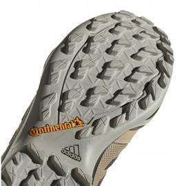 Obuv Adidas Terrex AX3 M EF4592 4