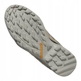 Obuv Adidas Terrex AX3 M EF4592 6