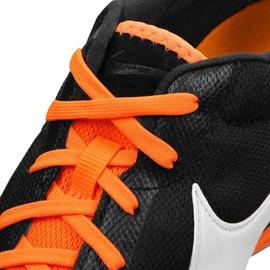 Obuv Nike Premier Ii Sala M AV3153-018 černá černá 1