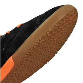 Obuv Nike Premier Ii Sala M AV3153-018 černá černá 2