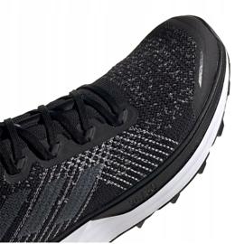 Obuv Adidas Terrex Two Parley M FW2542 1