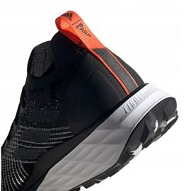 Obuv Adidas Terrex Two Parley M FW2542 2