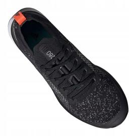 Obuv Adidas Terrex Two Parley M FW2542 5