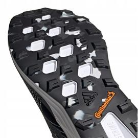 Obuv Adidas Terrex Two Parley M FW2542 6