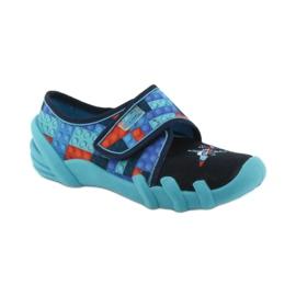 Dětská obuv Befado 273X283 3