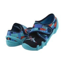 Dětská obuv Befado 273X283 6