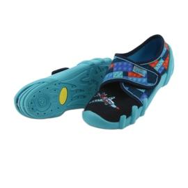 Dětská obuv Befado 273X283 7