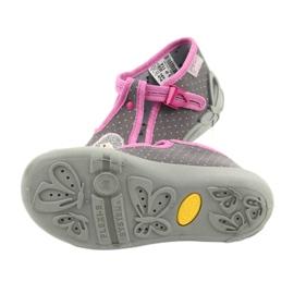 Dětská obuv Befado 213P114 6
