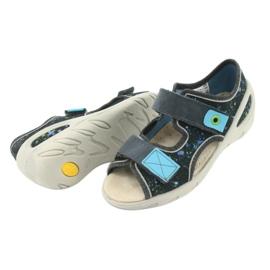 Dětské boty Befado pu 065X127 6