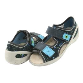 Dětská obuv Befado pu 065P127 5