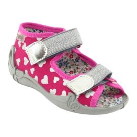 Dětská obuv Befado 242P104 3