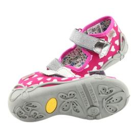 Dětská obuv Befado 242P104 7
