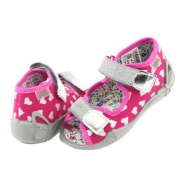 Dětská obuv Befado 242P104 4