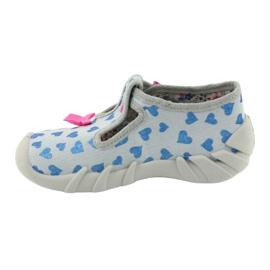 Dětská obuv Befado 110P380 2